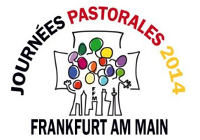 Journees pastorales 2014