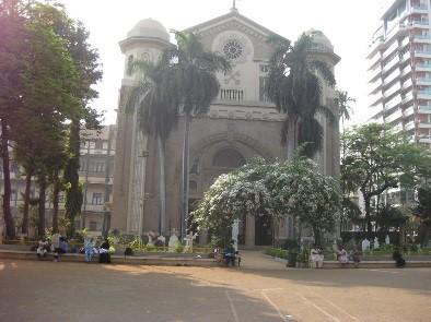 Marathi sites de rencontre Mumbai