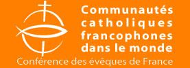 Catholiques francophones dans le monde