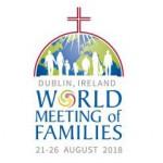 La IXe rencontre mondiale des familles à Dublin… Témoignage !