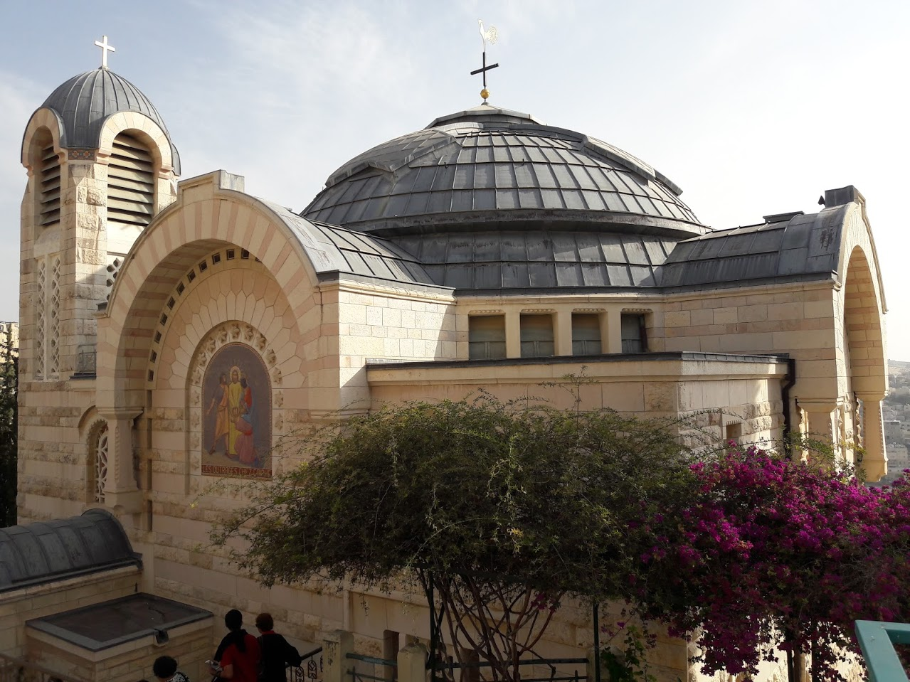 https://communautes-francophones.catholique.fr/wp-content/uploads/sites/14/2018/12/st-pierre-en-gallicante-jerusalem.jpg