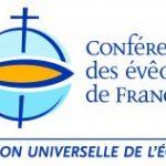 Les infos de la Mission Universelle 2019