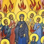 La Pentecôte – Sens et rites