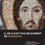 Journée mondiale du migrant et du réfugié : kit et dossier pour l'animation