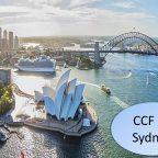 Communauté catholique francophone de Sydney