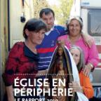 rapport Eglise en périphérie 2019