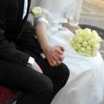 Déconfinement, liturgie et mariage.