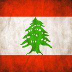 Soutien et prière pour Beyrouth