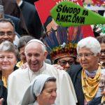 Le Onze, la lettre de la Mission universelle 2021… Les nouvelles du monde.