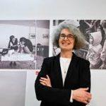 Nathalie Becquart, première femme à avoir le droit de vote au synode des évêques